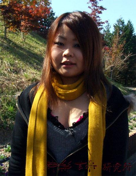 中村優の画像 p1_21